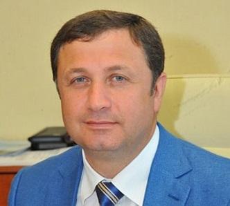 Shomahov