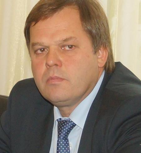 Somov1