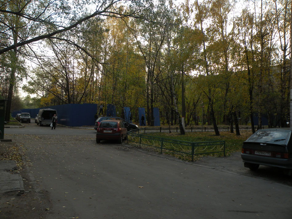 Skver-Zelenaya-Zabor3