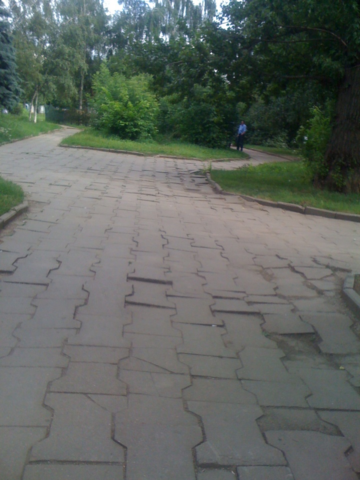 Skver-2012-07-03