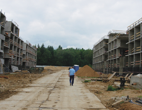 Stroyka-v-Novogorske