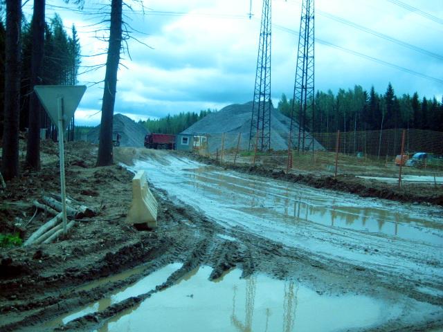 Vyrubka-07-2012-2