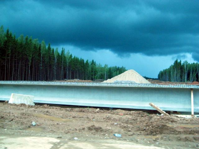 Vyrubka-07-2012-3