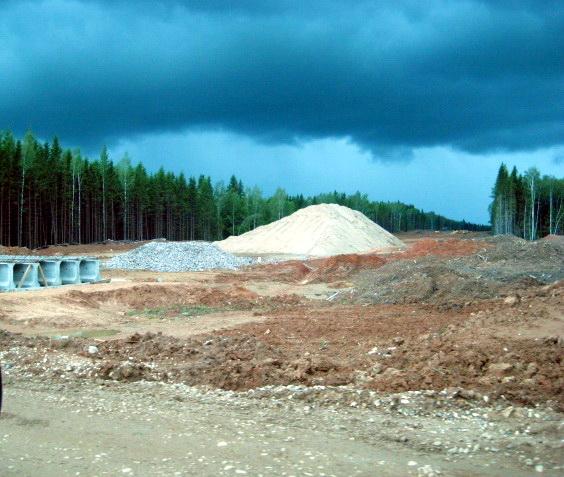 Vyrubka-07-2012-5