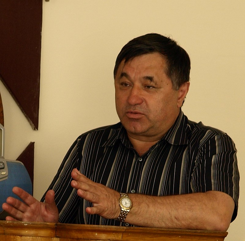Goncharenko-ubit-Ukraina-Bol