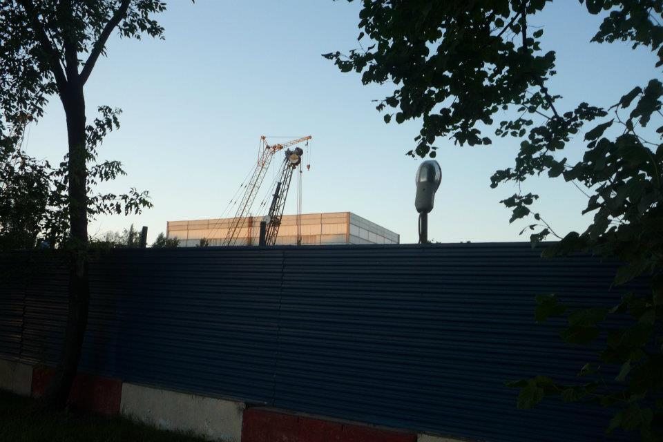 08-2-2012-Na-meste-polikliniki1