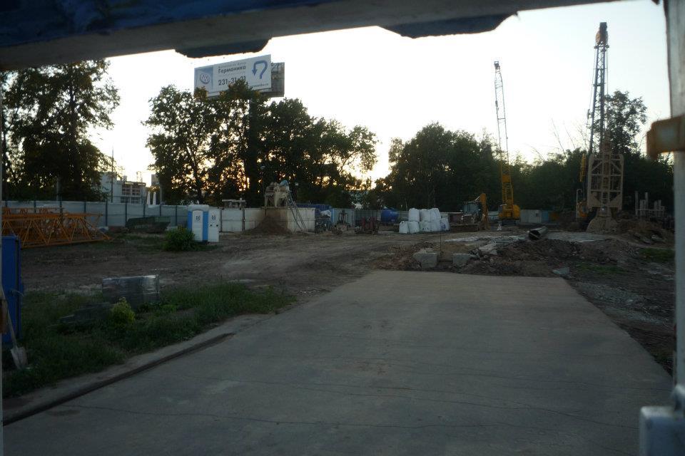 08-2-2012-Na-meste-polikliniki3