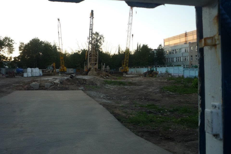 08-2-2012-Na-meste-polikliniki4