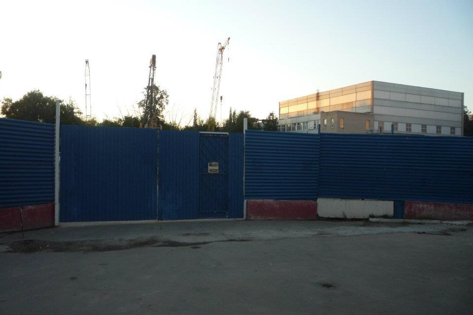 08-2-2012-Na-meste-polikliniki5