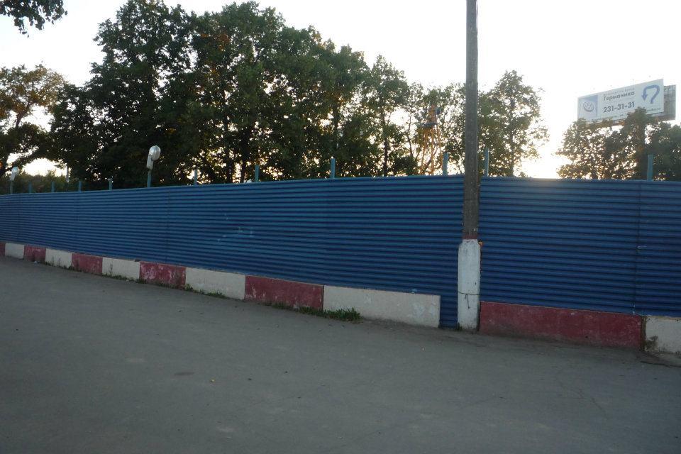 08-2-2012-Na-meste-polikliniki6