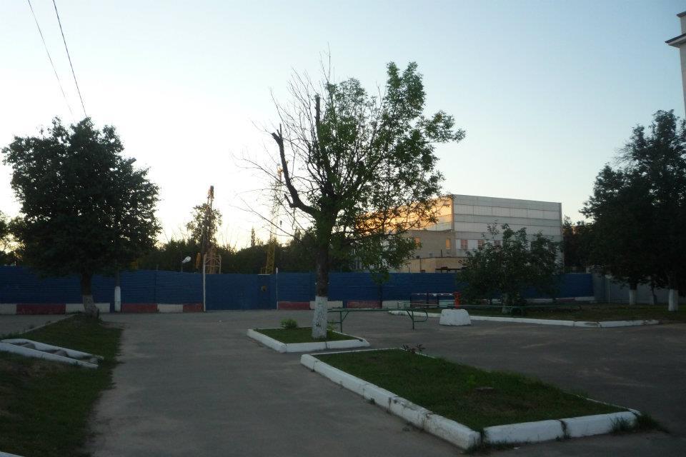 08-2-2012-Na-meste-polikliniki7