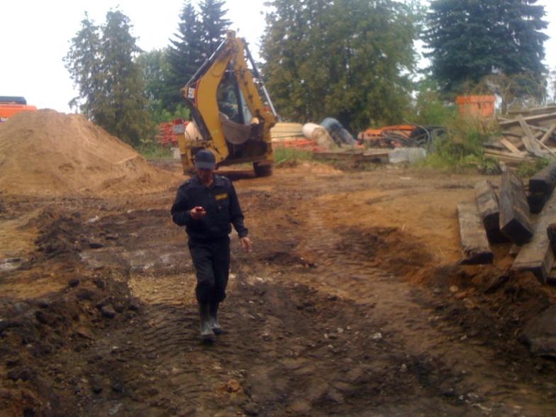 16-08-2012-Stroyka3-mal