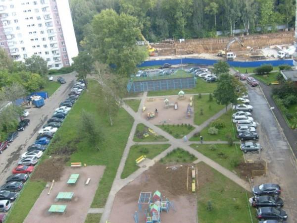 Shod-08-2012-Mesto-sbora