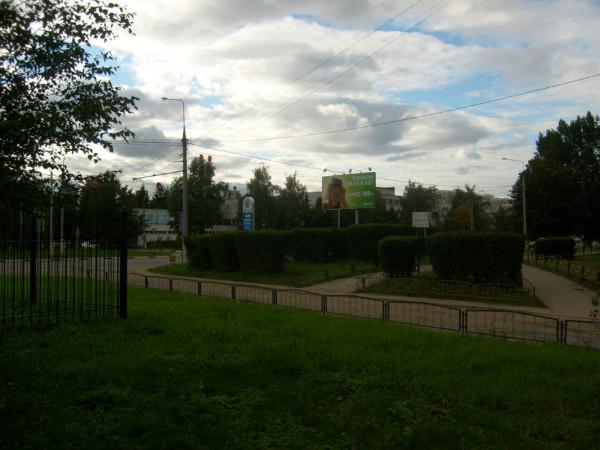 Foto-zem-uchastka-pod-supermarket2