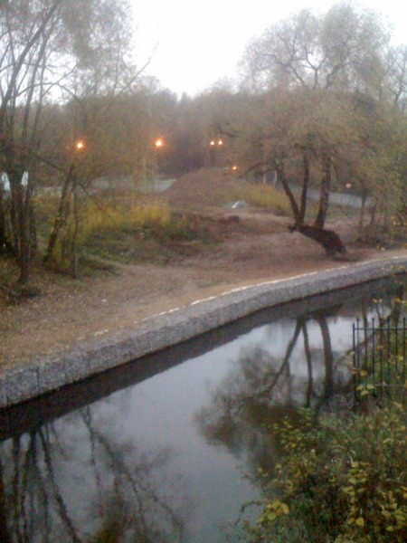 10-2012-Stroyka2