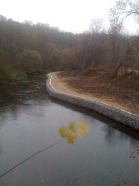 10-2012-Stroyka4