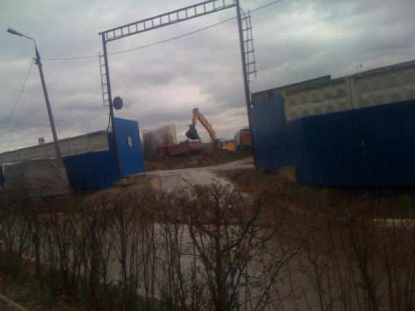 11-2012-Exavator