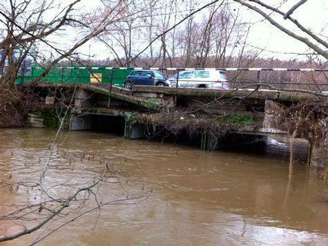 Potop-11-2012-1