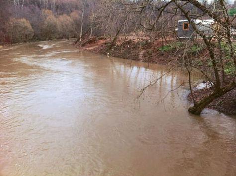 Potop-11-2012-4