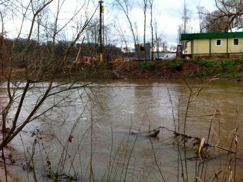 Potop-11-2012-5