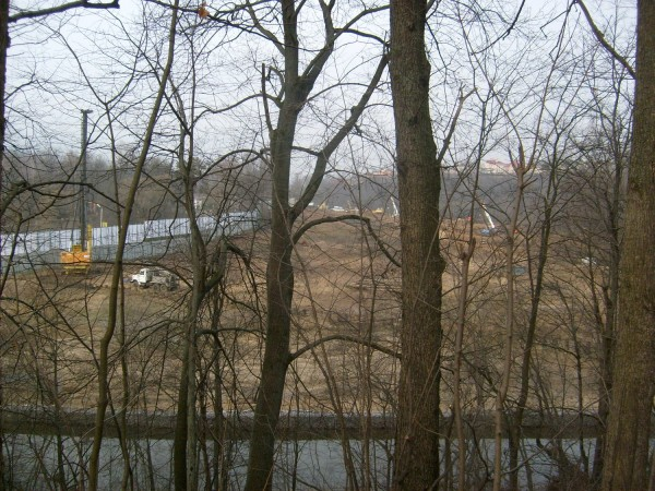 25-11-2012-Stroyka