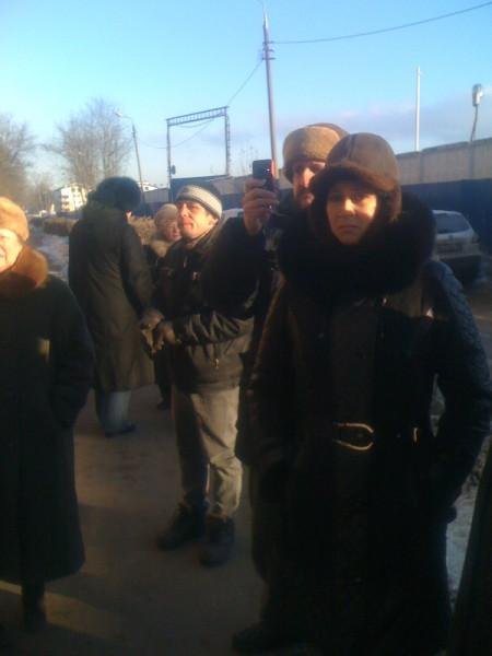 16-12-2012-Tukacheva