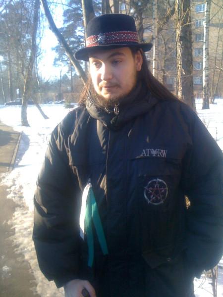 16-12-2012-Dmitriev