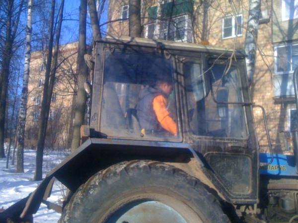 16-12-2012-Traktor