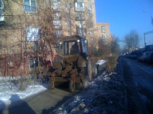 16-12-2012-Traktor2