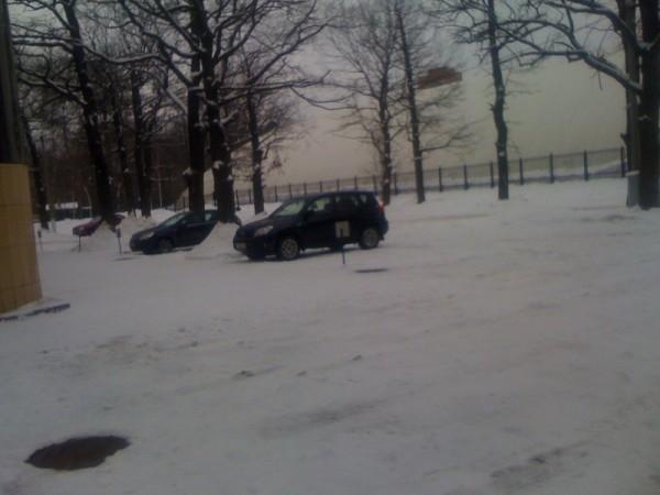 4-01-2013-Parkovka-Obshiy-vid2