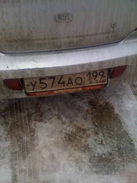 4-01-2013-Parkovka-8