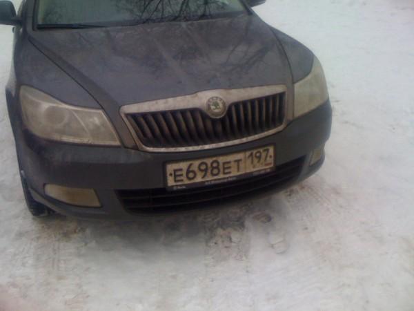 4-01-2013-Parkovka-10