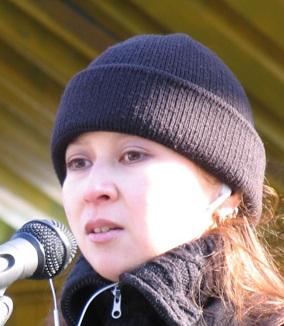 Tukacheva3