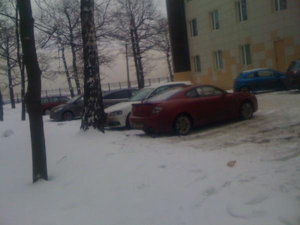 4-01-2013-Parkovka-Obshiy-vid1