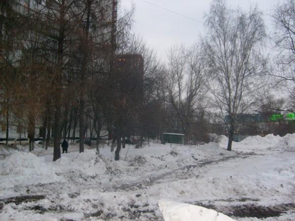 13-02-2013-Zabor1