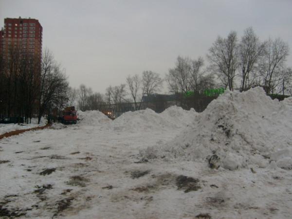 13-02-2013-Zabor3