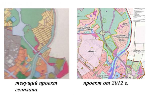 Проект-2013