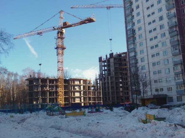 02-2013-Stroika-Vesna