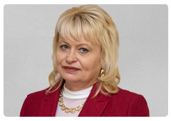 Tarasova-deputat-bol