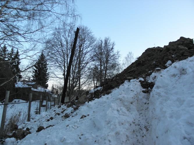 Ovrag-sneg1