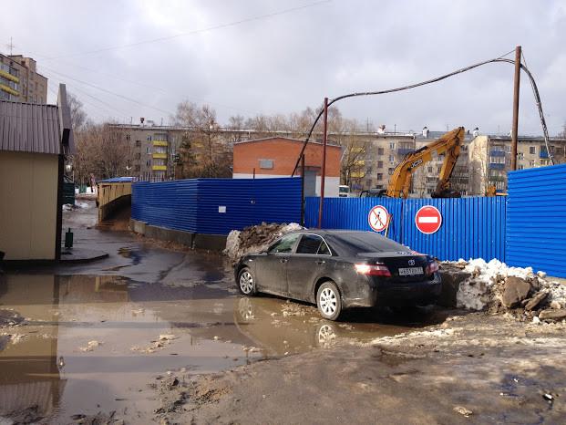 Potop+Vyrubka-04-2013-1