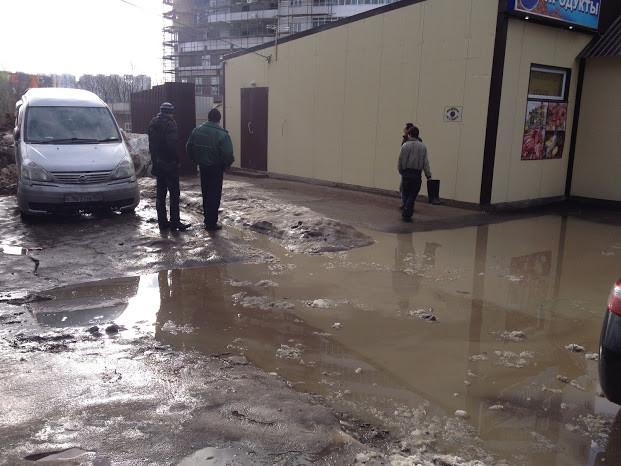 Potop+Vyrubka-04-2013-2