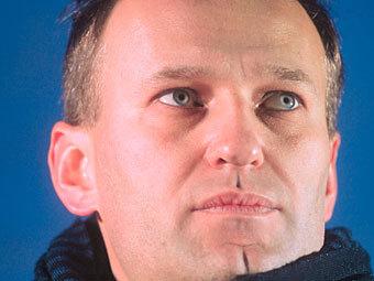 Navalny3