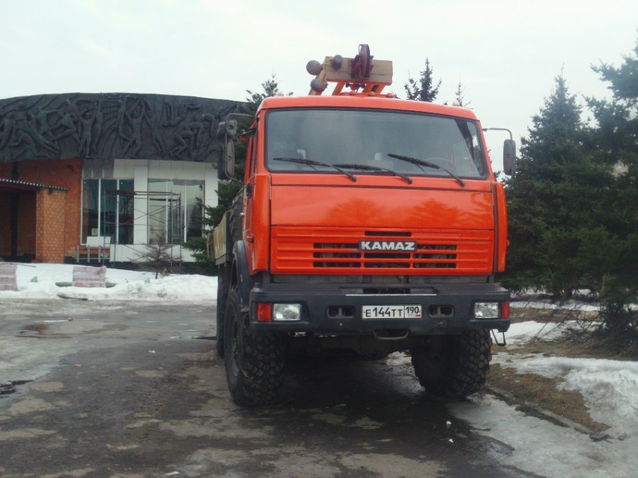 Burilka3