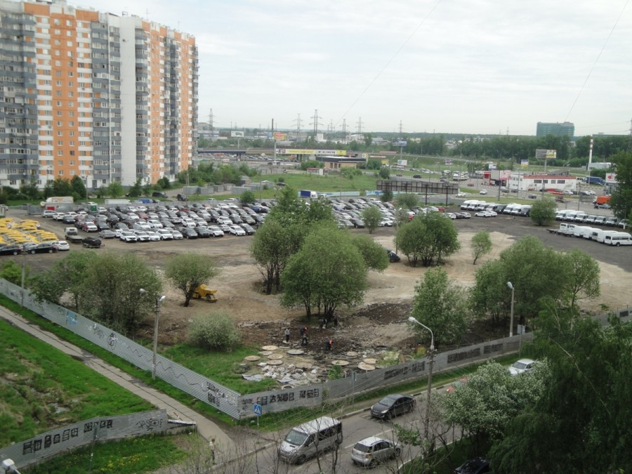 May-2013-1