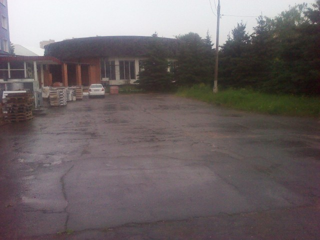 06-2013-2