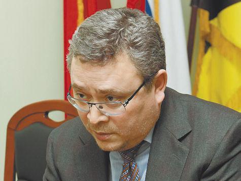 Ahmadeev3