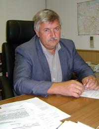 Naumov-Skhodnya