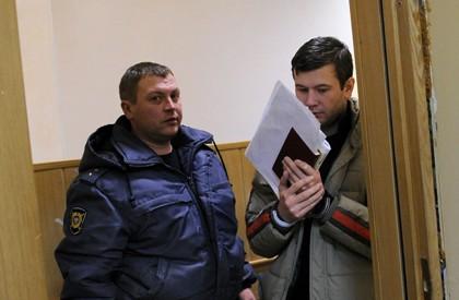 Chernishev-Andrey