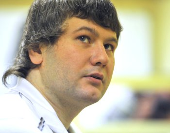 Chernishev-Andrey-bol